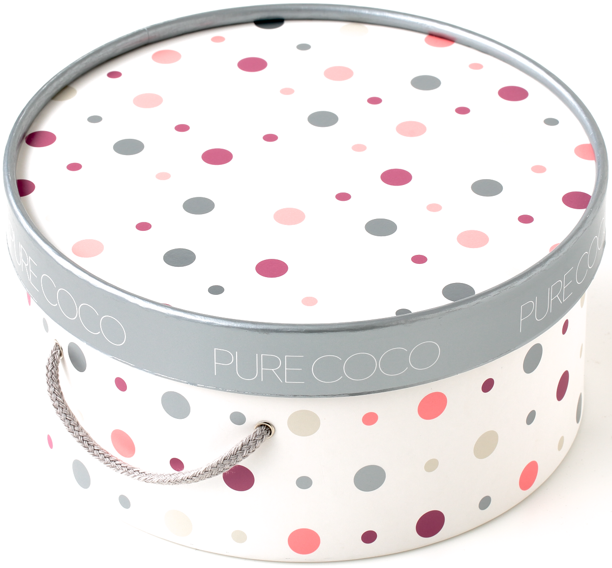 商品もパッケージもおしゃれすぎるっ♡ 代官山にあるお菓子ブランド『pure coco』って知ってる?_2_4