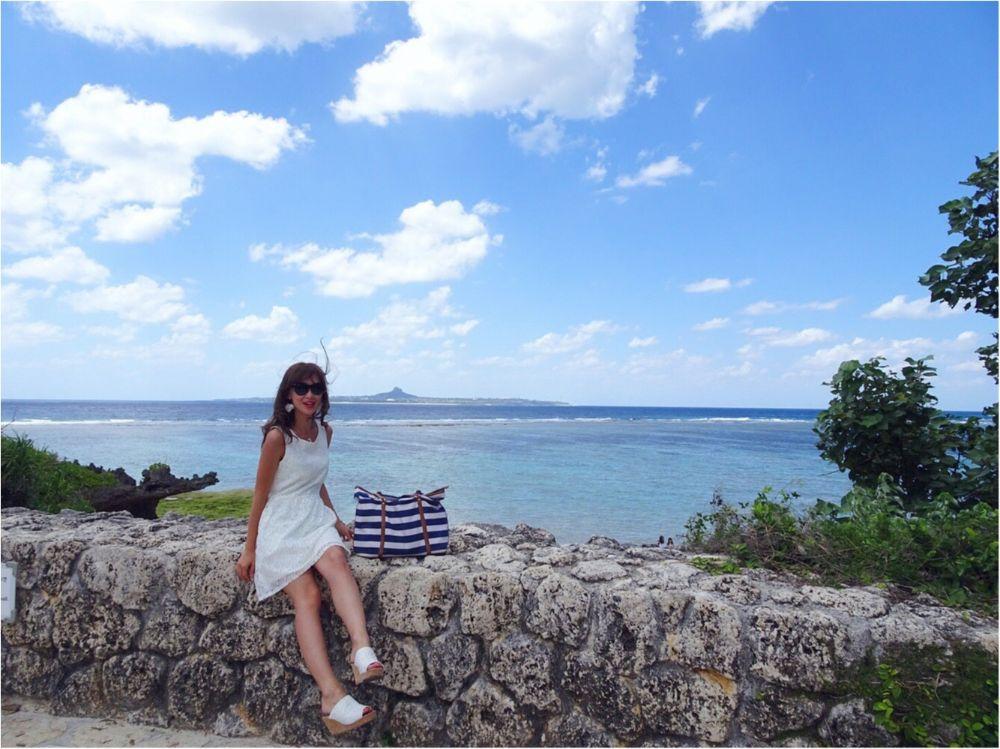 沖縄女子旅特集 - 夏休みにおすすめ! おしゃれなインスタ映えカフェ、観光スポットまとめ_54