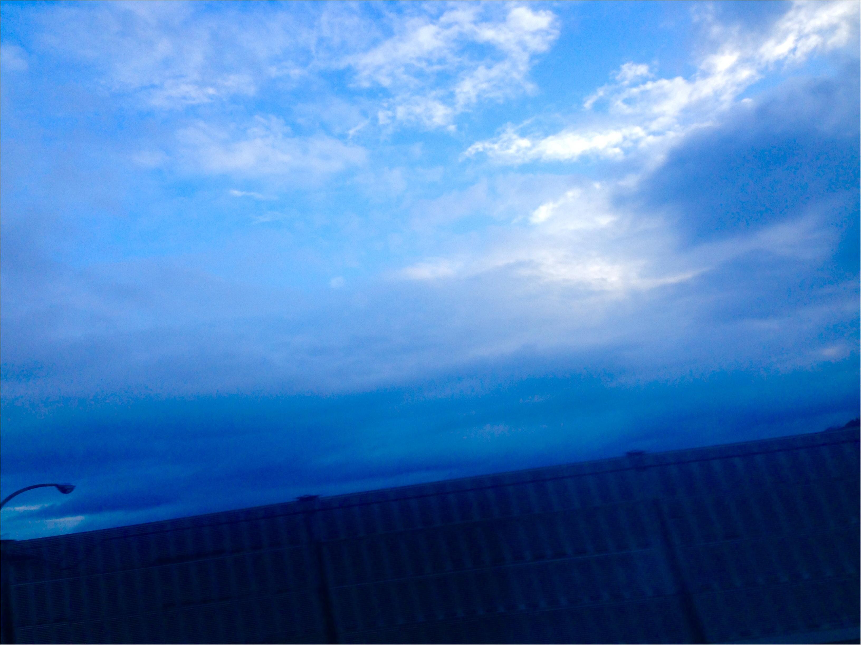 夏の思い出に【バスツアー】8990円で❤️〜海釣り&浜焼き、御殿場アウトレットへ〜_18