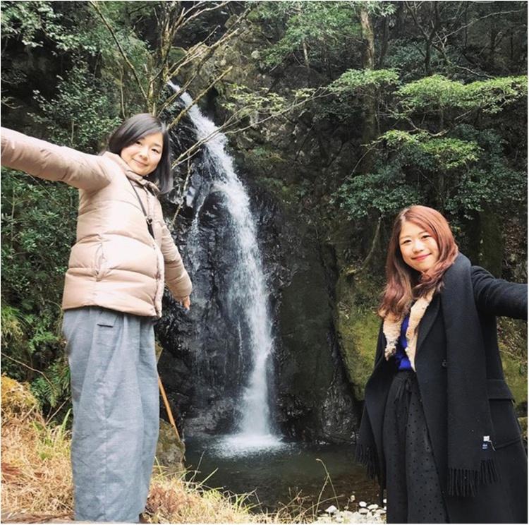 奈良の秘境《十津川村》へトリップ✨その8_1