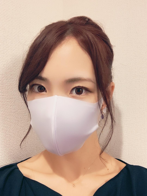 【COOLマスク】暑い夏でも《サラッと快適》&メイクが崩れない!_2