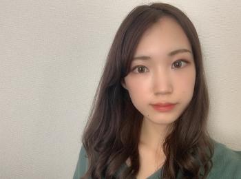 【SNSで話題のアプリ】《無料AI診断》で《自分に似合う眉》の整え方がすぐわかる!