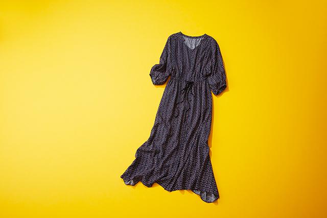 「可愛いね」ってみんなに褒められる! だーりおの夏のイベントは、旬のサマードレスと一緒に_8