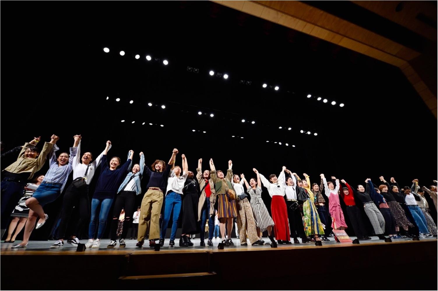 国内最大級のダンスコンテスト【Legend Tokyo】白熱の関東予選大会終演!!_11