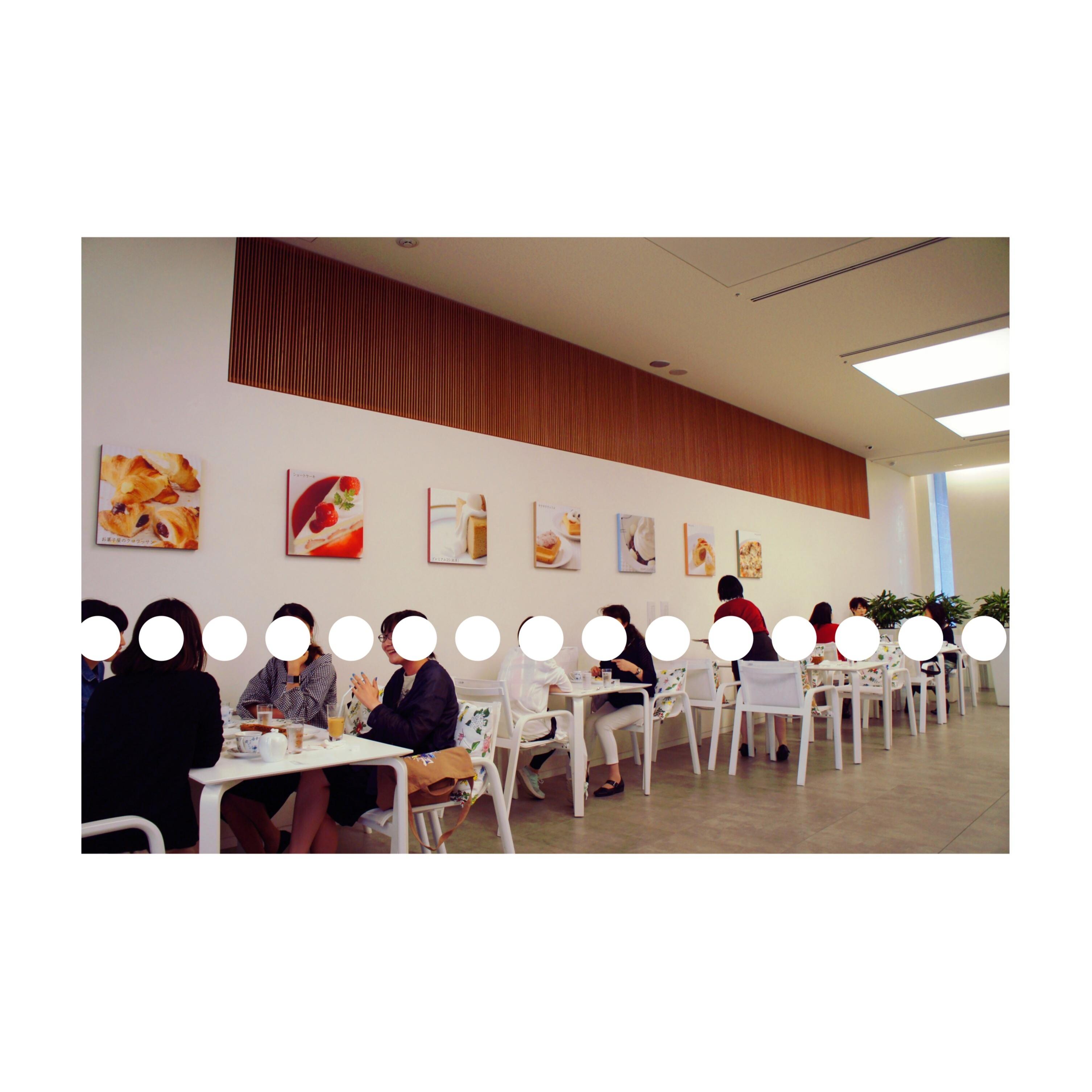 《★ご当地MORE》食べられるのは【北海道で2店舗】だけ!札幌に行ったら絶対食べたい!マルセイアイスサンド❤️_5