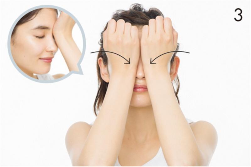 顔のくすみの原因は? - くすみ対策におすすめの化粧水・下地、マッサージまとめ_15