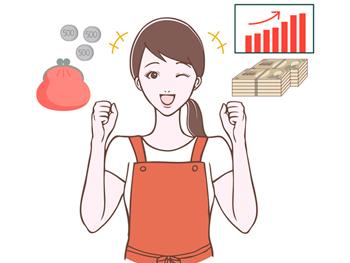 賢いお金の持ち方・増やし方を学べる無料オンラインセミナー開催
