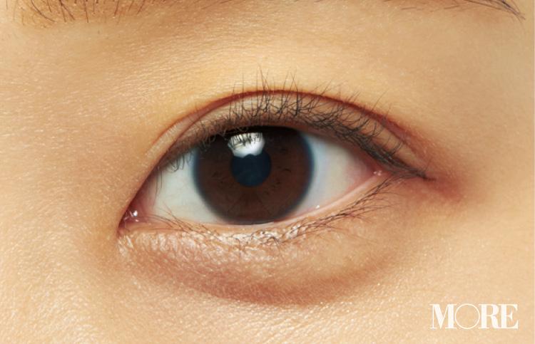 【世界一正しいビューラーの使い方】目の形や幅で選ぶ&一重・二重・奥二重別にやり方を伝授します!_9
