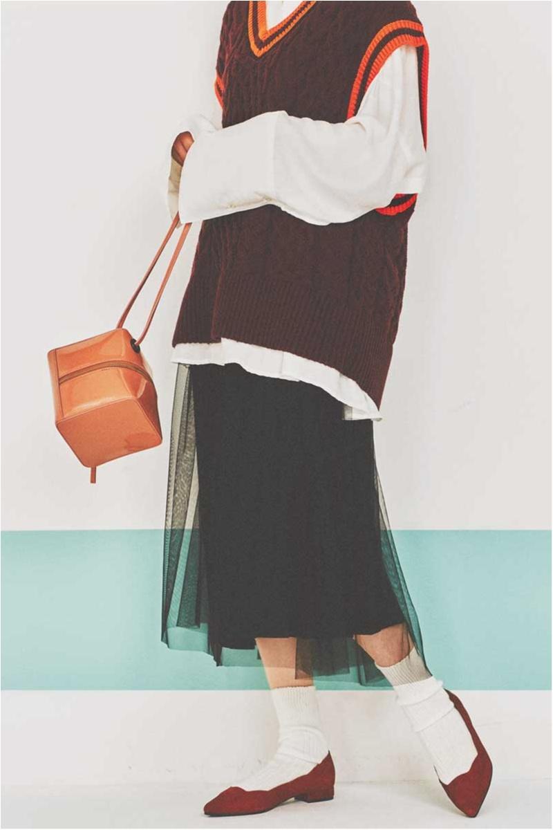 一着で3役!? 「マルチウェイ」服でずるくて賢いおしゃれをしよう♡_2_1