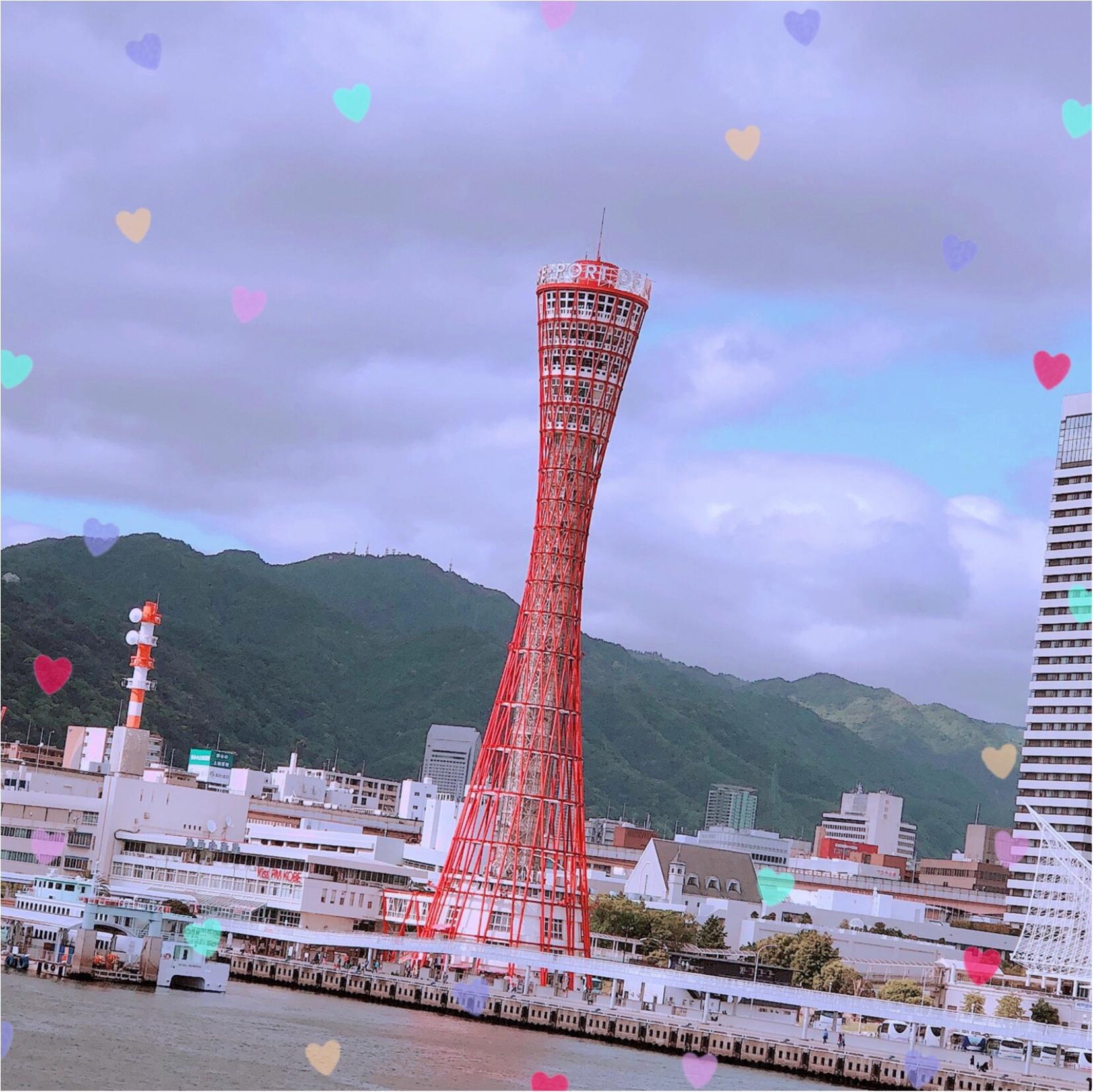 Pink♡café Jessy's coffee shop♡_5
