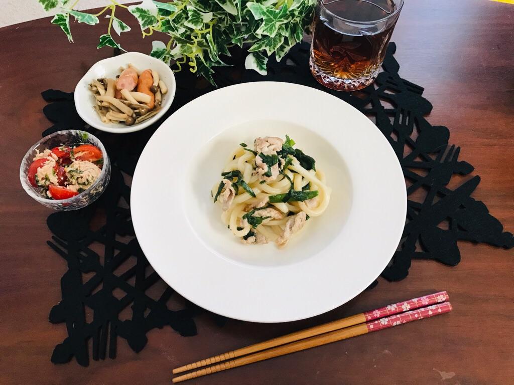【今月のお家ごはん】アラサー女子の食卓!作り置きおかずでラク晩ご飯♡-Vol.10-_7