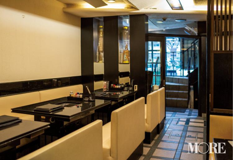 大阪のおすすめ焼肉店7選 - コスパの高い鶴橋の人気店や、芸能人御用達の老舗など_12