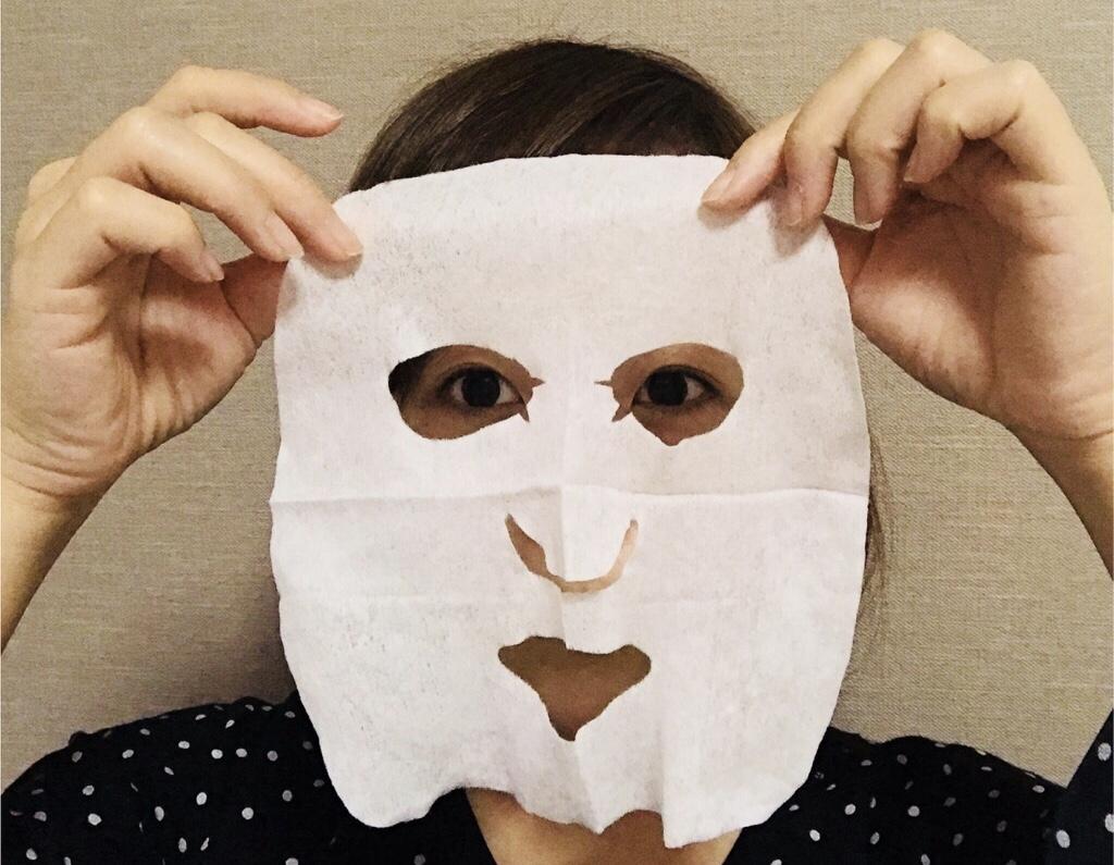 【Saborino(サボリーノ)】たった60秒でエイジングケアができる!オトナのわがまま叶えマスクがすごい♡_2