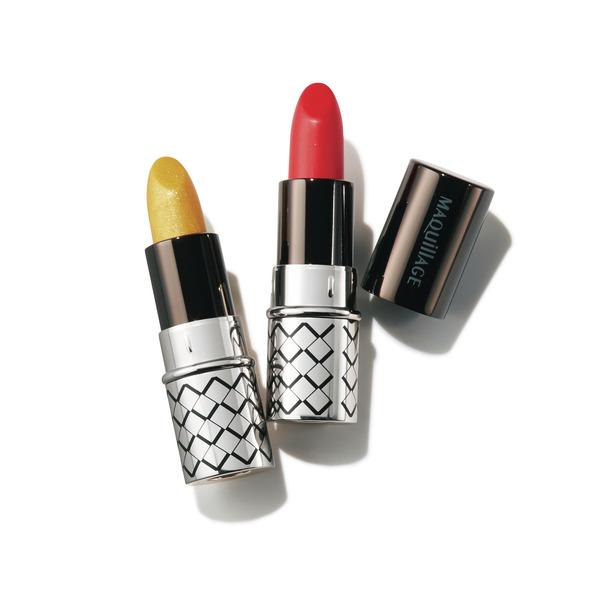 おすすめ新作リップ特集《2019年版》- 人気ブランドの口紅 ルージュの新色、リップケアアイテムまとめPhoto Gallery_1_17