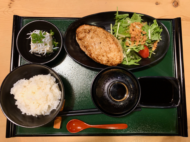 【鎌倉・逗子】雨の日でも楽しめる!カフェ巡り♡_3