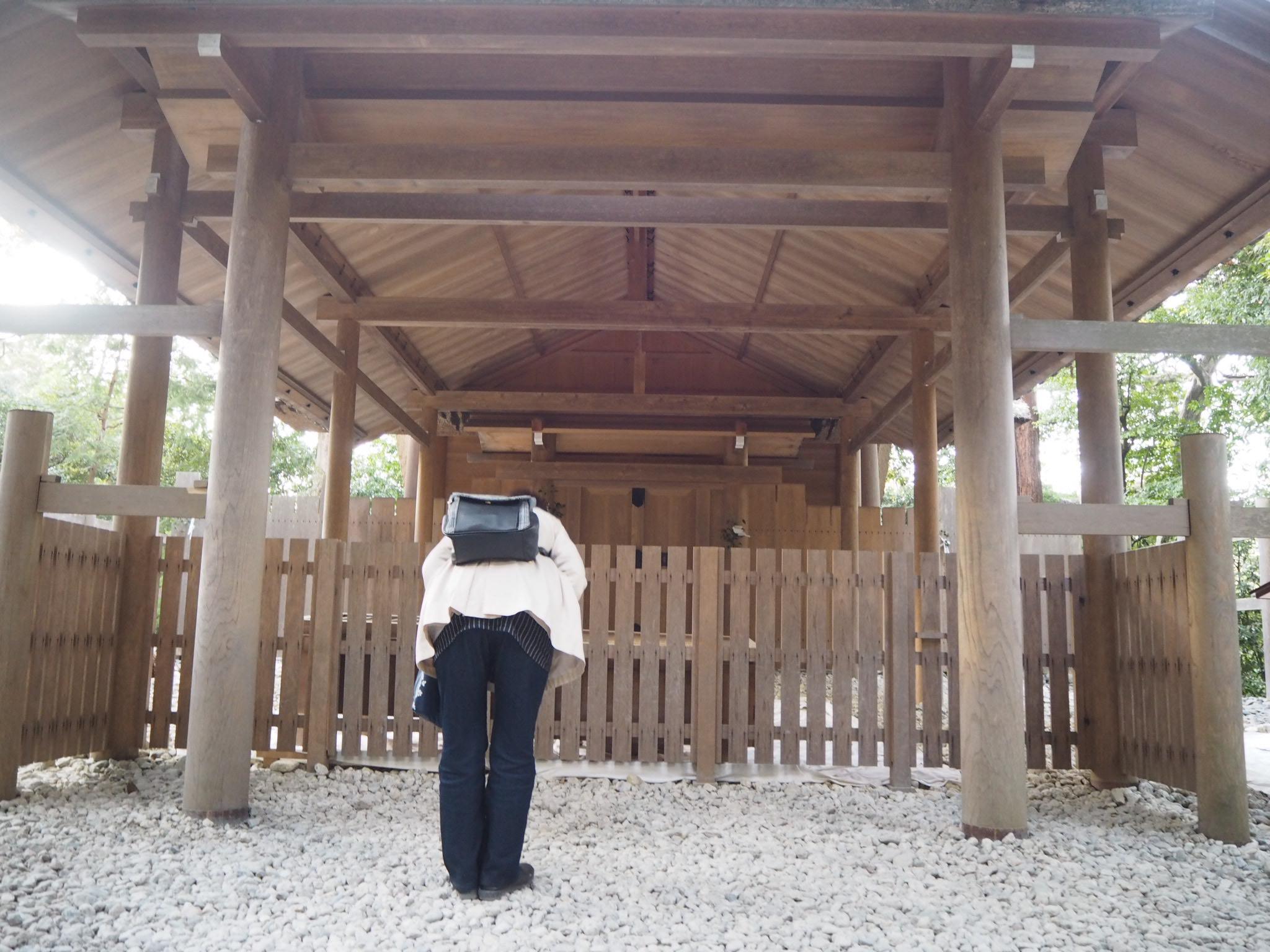 【女子旅におすすめ】一生に一度はお伊勢参り。三重県「伊勢神宮」で開運旅★_3