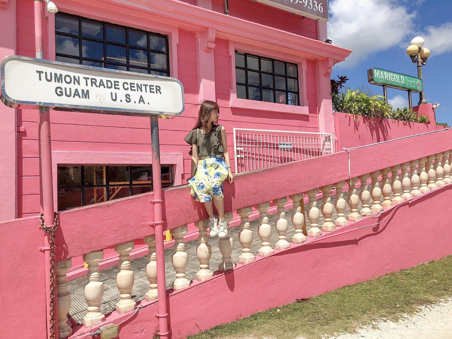 グアム女子旅特集《2019年版》- 旅する女子がおすすめするカフェやグルメ、インスタ映えスポット、ホテルまとめ_20