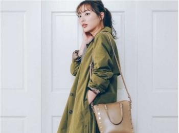 通勤に、休日に。over25歳のおしゃれにちょうどいいバッグは、この8ブランドにある 記事Photo Gallery