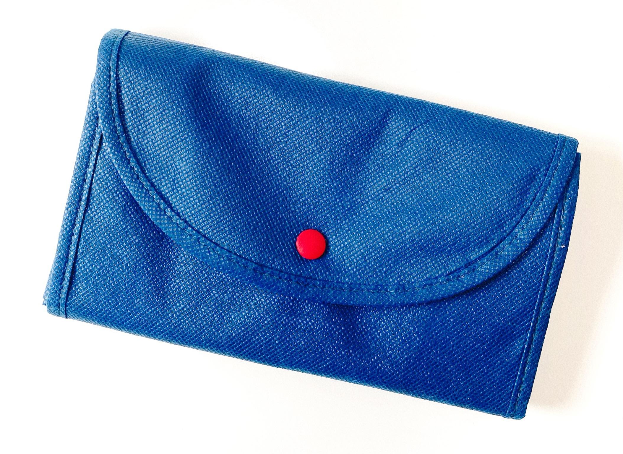 【エコバッグ】3サイズ展開!ポケモンセンター のマイバッグでお気に入りキャラと買出しへGO!_3