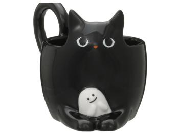 スタバのハロウィン2021グッズ、おすすめは黒猫マグ【今週のライフスタイル人気ランキング】