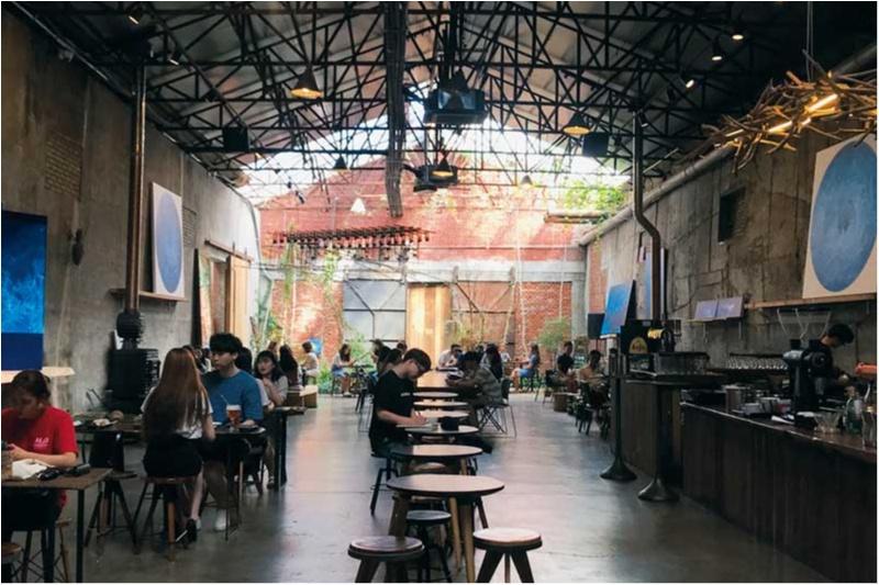 韓国のおすすめ観光スポット特集 - かわいいカフェ、ショップなど韓国女子旅情報!_3