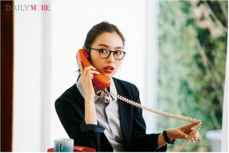 【ユニクロ】働く女子のきれいめコーデまとめ【2018年夏版】_1_3