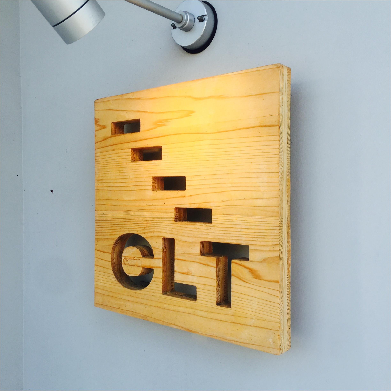 CLT工法を楽しむ♡明石のCLTカフェは贅沢オーシャンビュー♡_2