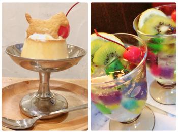 東京のおすすめの喫茶店・カフェ特集 - レトロな喫茶店や全国のフォトジェニックなカフェ