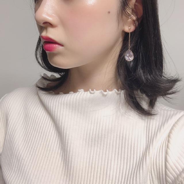 韓国で、KLAVUU(クラビュー)の《女優クリーム》を購入しました!_2