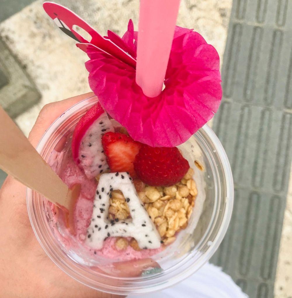 沖縄女子旅特集 - 夏休みにおすすめ! おしゃれなインスタ映えカフェ、観光スポットまとめ_6