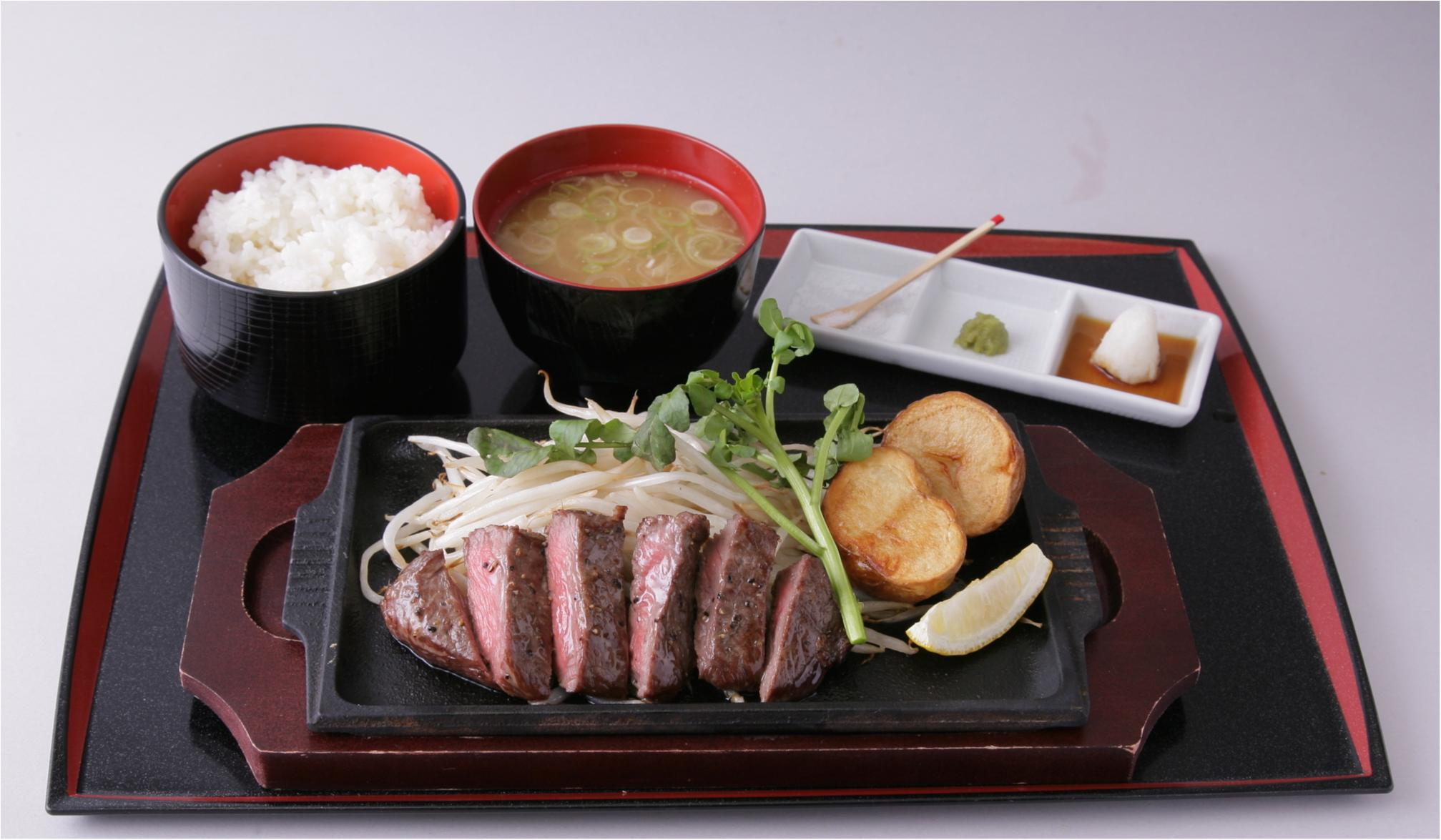 あの『築地銀だこ』がプロデュース☆ 『熟成肉お好み焼き 囲 Kakomu』が赤坂に誕生!_2