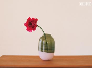 おしゃれな人の花器を拝見! おすすめショップも紹介 photoGallery