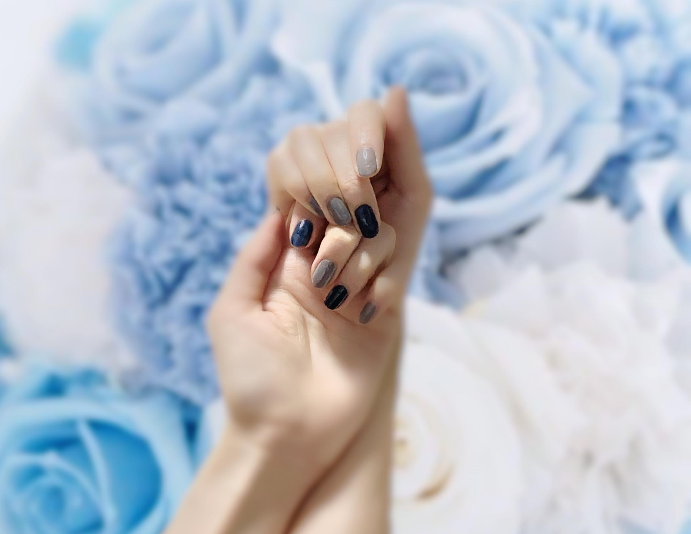 【数量限定】Dior Beauty ヴェルニ オトナな夏の限定カラー_2