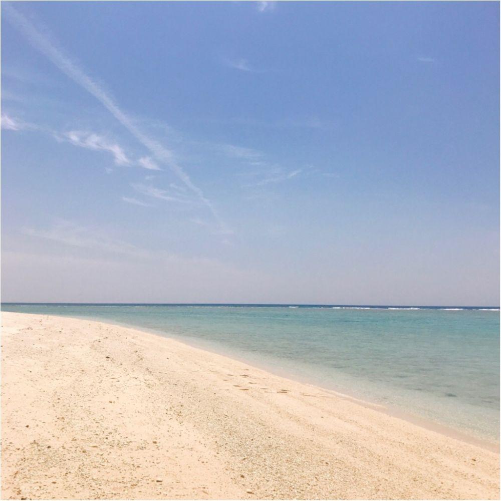 沖縄女子旅特集 - 夏休みにおすすめ! おしゃれなインスタ映えカフェ、観光スポットまとめ_59
