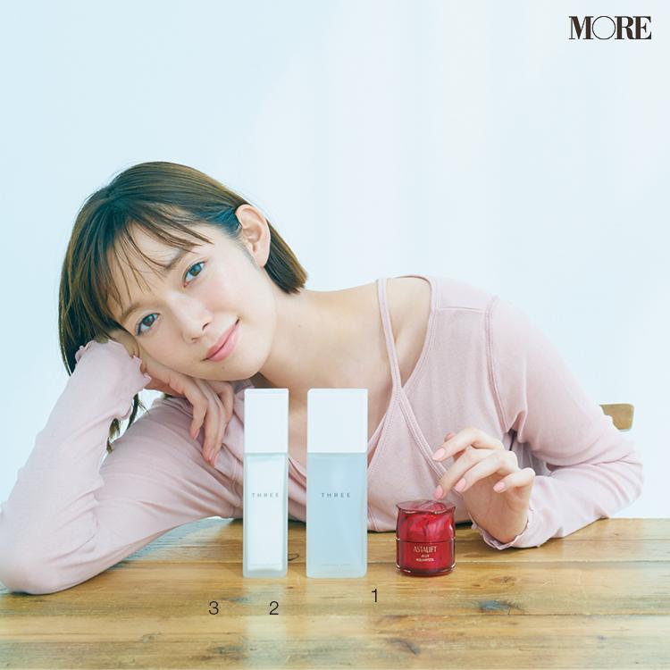 大人のニキビケア特集 - ニキビ対策におすすめの食生活、化粧水や洗顔アイテムまとめ_11
