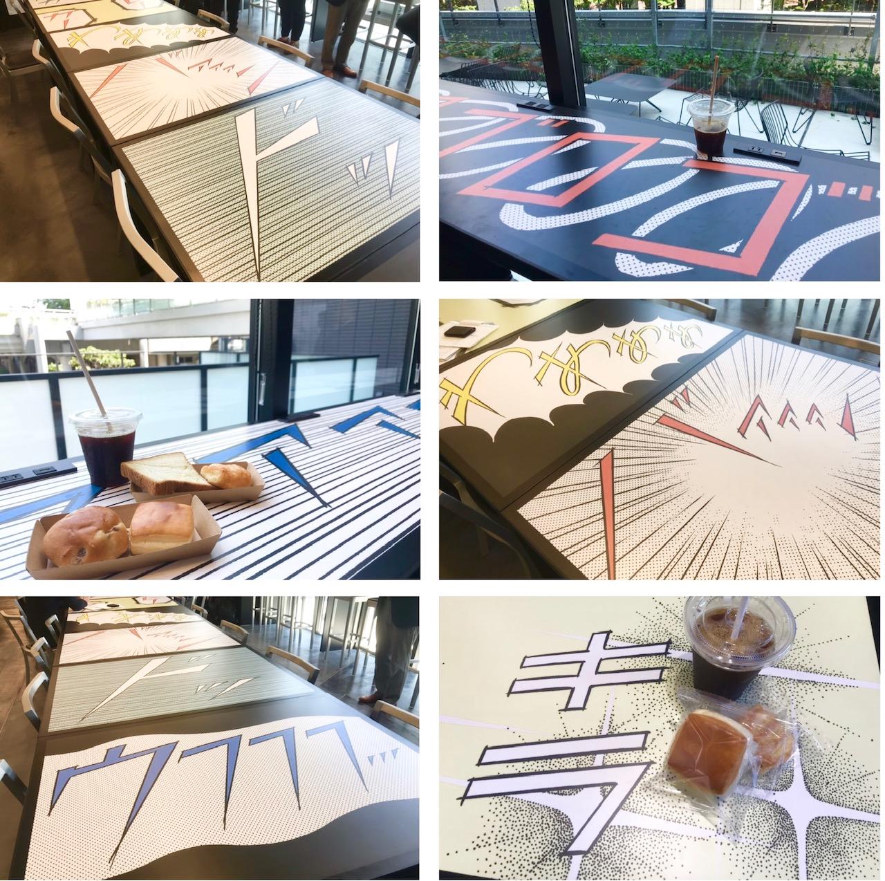 東京・浜松町に新ホテル「HOTEL TAVINOS Hamamatsucho」がオープン!マンガをコンセプトにした、交通アクセス抜群のユニークホテル_7