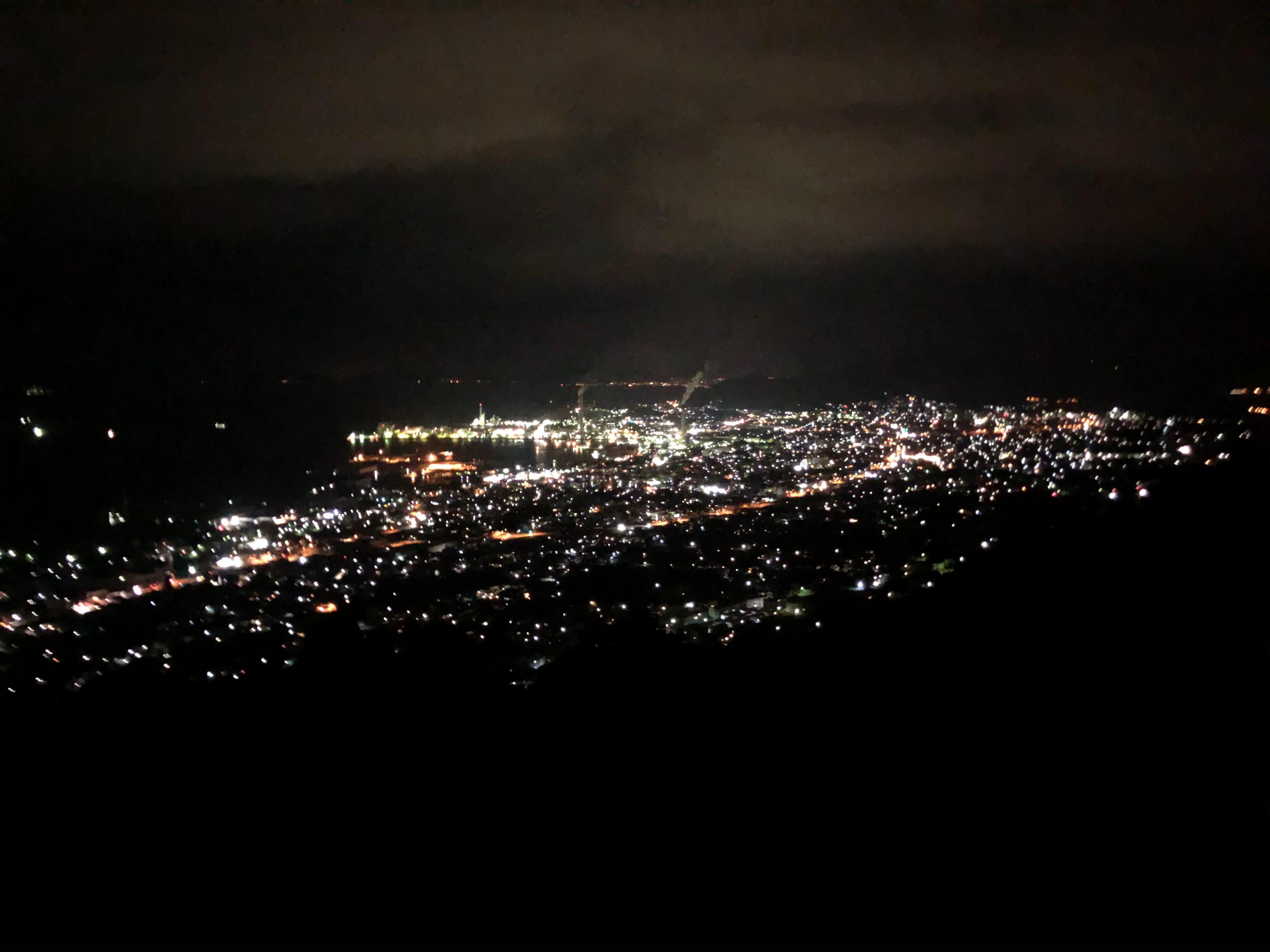 香川 うどん 旅行_3