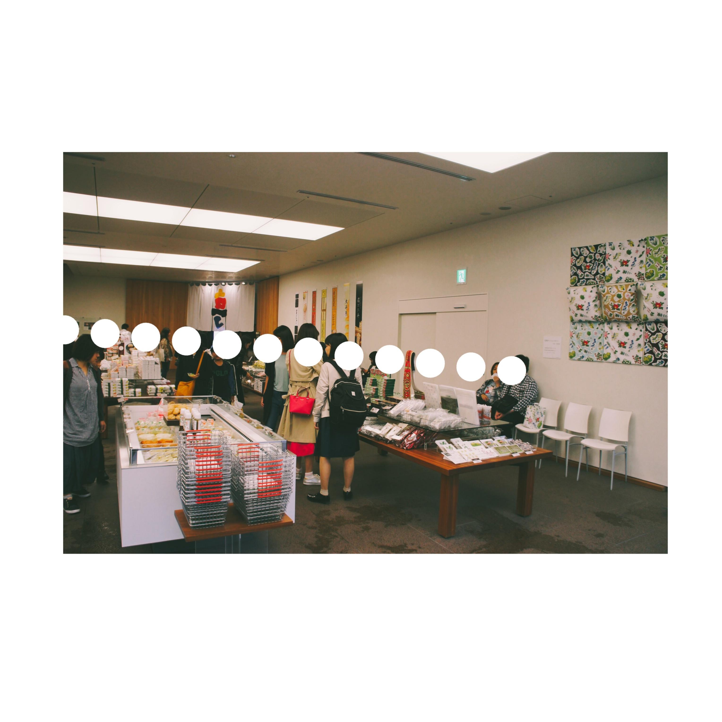 《★ご当地MORE》食べられるのは【北海道で2店舗】だけ!札幌に行ったら絶対食べたい!マルセイアイスサンド❤️_4