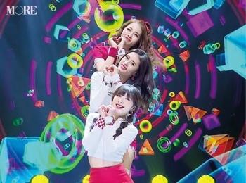 週末にイッキ見したい! デビューメンバーが決まった「NiziU」のオーディション番組『Nizi Project』etc.【おすすめ☆ドラマ】