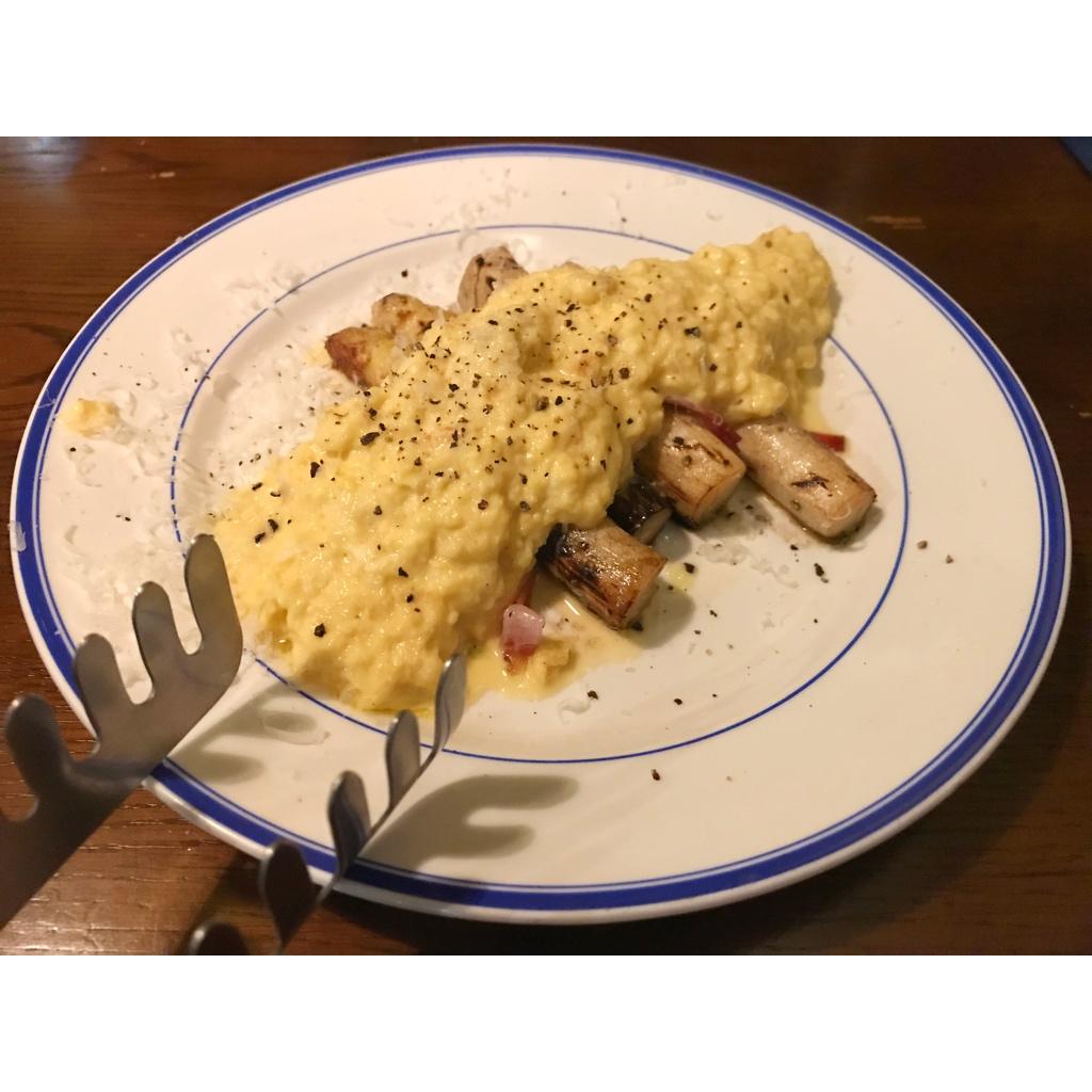 【横浜のおしゃれ隠れ家レストラン】goffoを紹介!こだわり食材に魅了される特別な時間を!_4