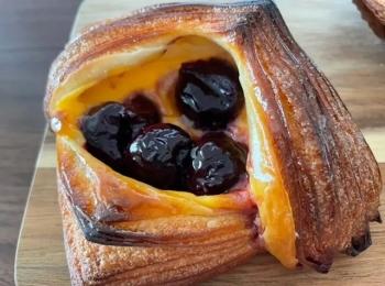 パン好き必見! おしゃれカフェからコンビニまで、絶品パン集めました!