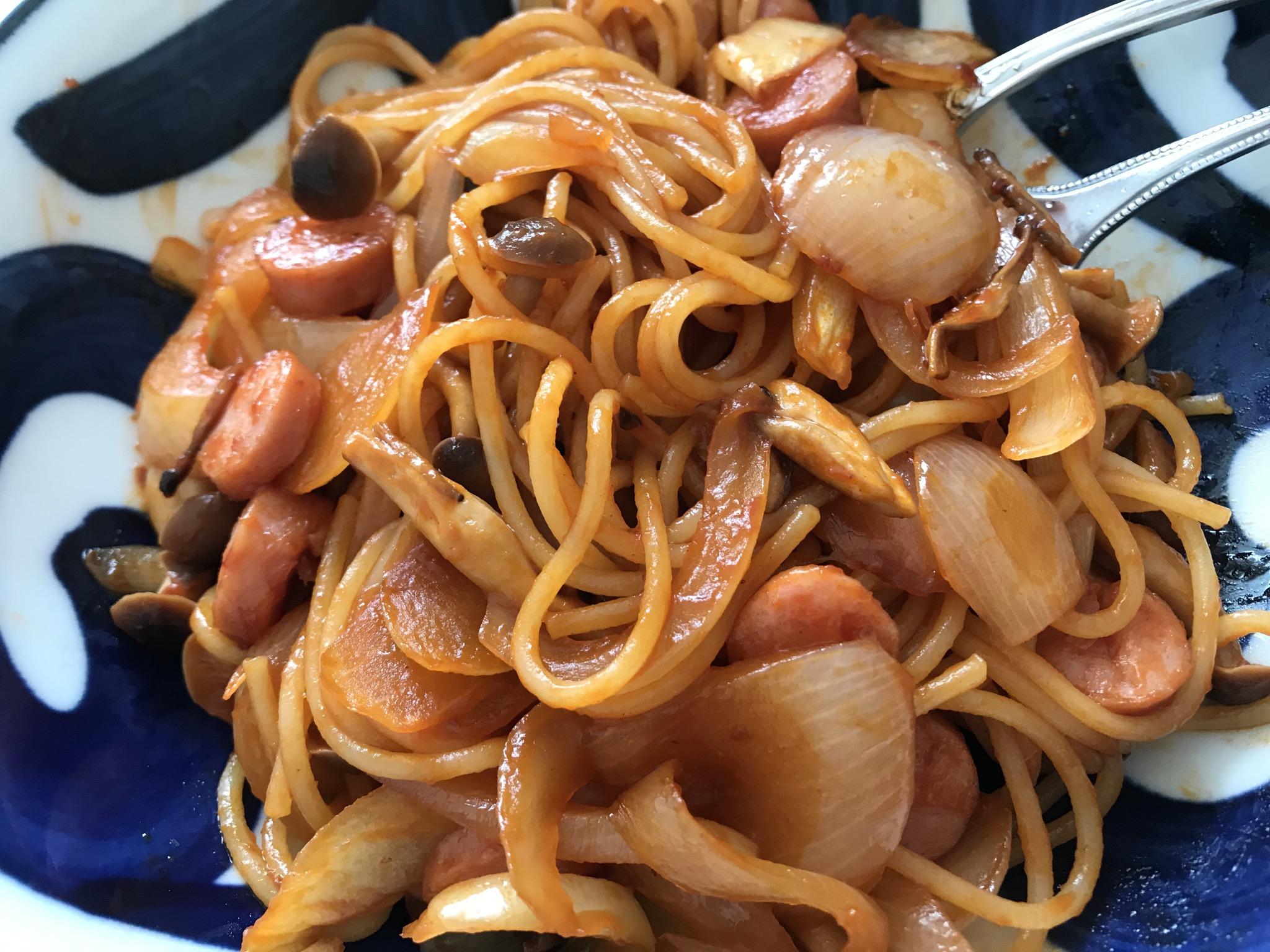 【門外不出レシピ】ホテルニューオータニレシピが簡単で美味しい☺︎!_1
