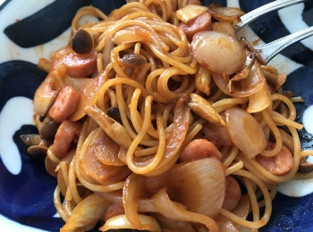 【門外不出レシピ】ホテルニューオータニレシピが簡単で美味しい☺︎!