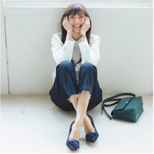 春靴に休日バッグにかわいすぎスマホケース! 今週の人気ランキングはアイテムテーマがトップ3☆_1