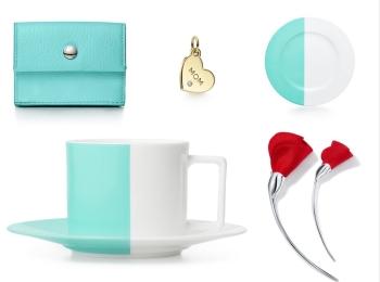 母の日に『ティファニー』のギフトを♡ ジュエリーからお財布、プレートやティーカップも!