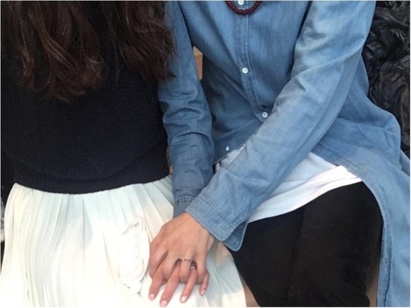 -結婚指輪-_1