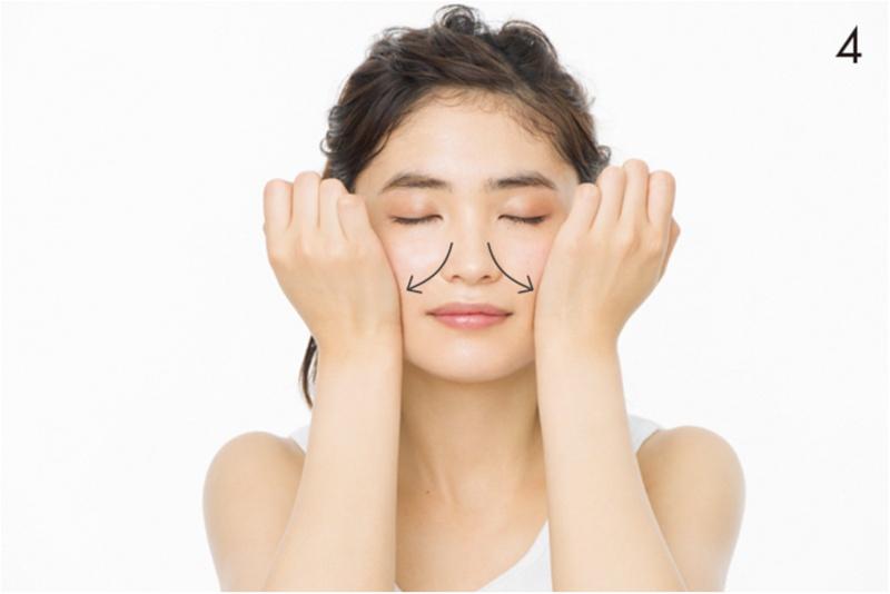 顔のくすみの原因は? - くすみ対策におすすめの化粧水・下地、マッサージまとめ_16