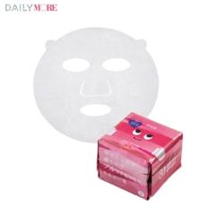 美プロが自腹買い! 肌にもお財布にも優しい「プチプラシートマスク」5選!【美女がハマる! 鬼買いパック&マスク】