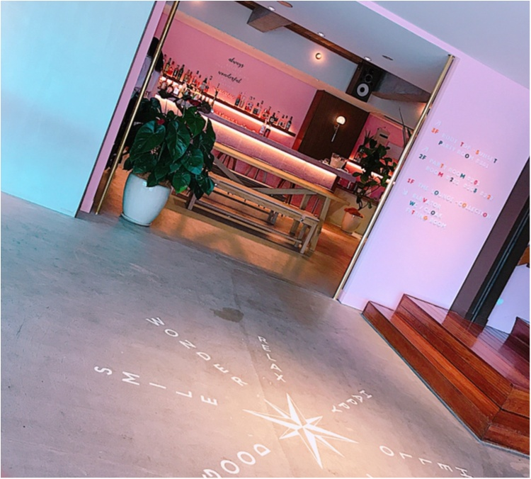 【ご当地MORE♡神戸】HOTEL KITANO CLUBがフォトジェニックすぎる!✨_2