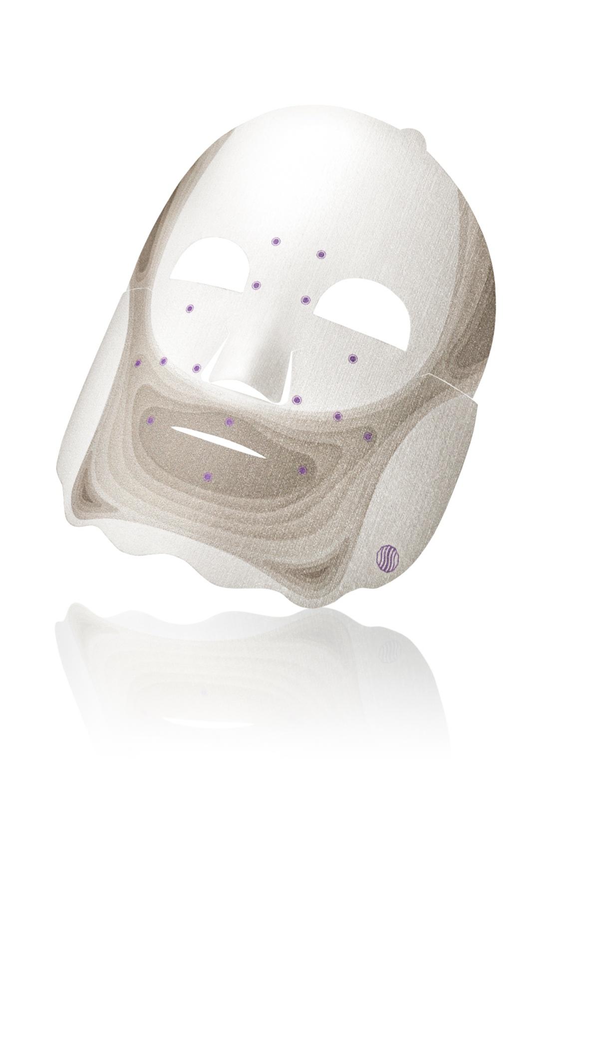 """「水曜&週末夜」がオススメ! 『フローフシ』のシートマスクなら、週2回の""""SAISEIタイム""""でもっと美しい肌に!_1_4"""